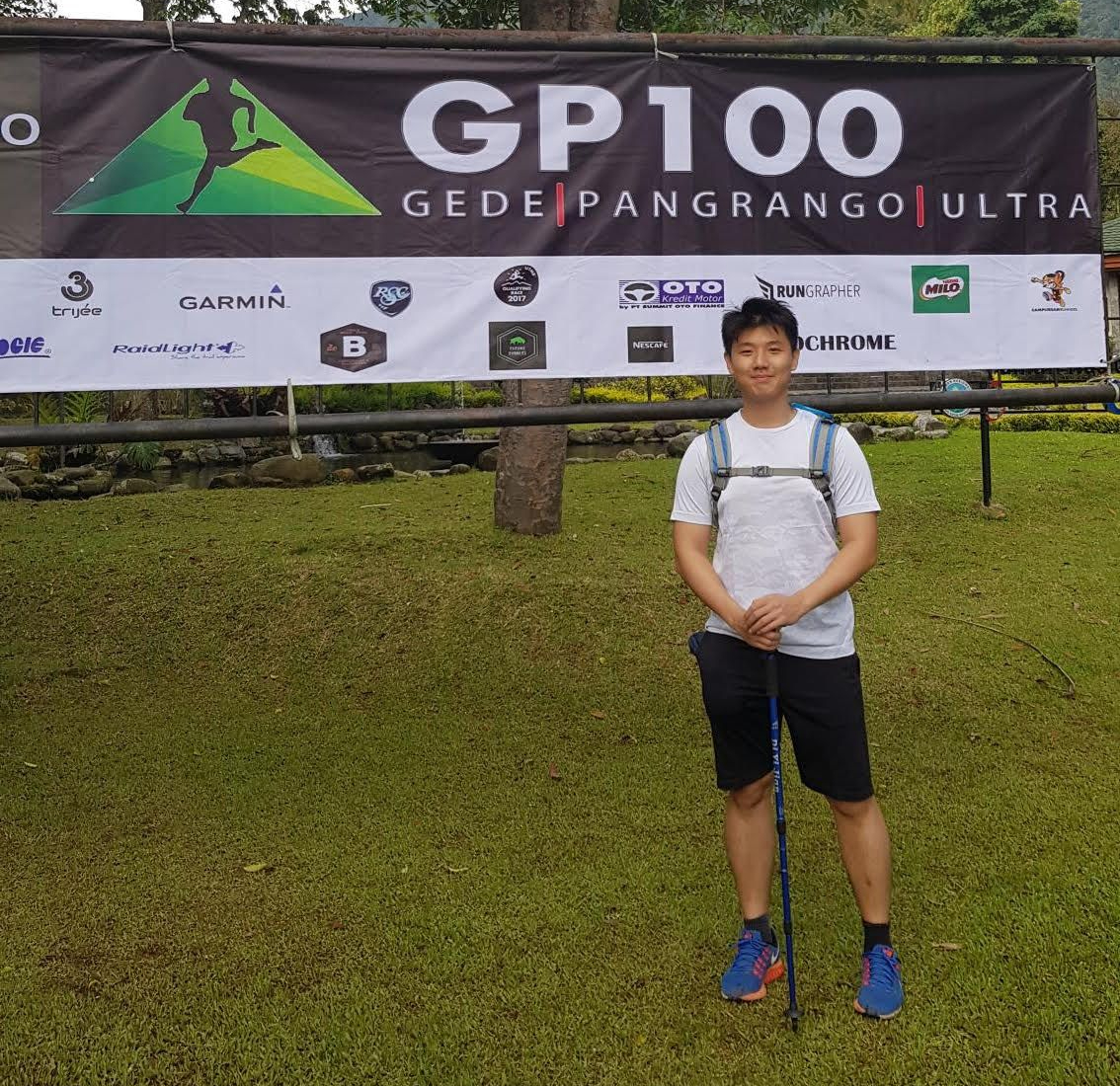 GP100 bun2