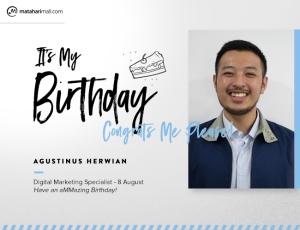 8-Agustinus-Herwian